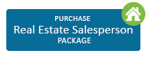 Purchase a Real Estate Salesperson Package