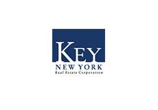 Key New York Real Estate