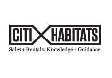 Citi Habitats New York Real Estate