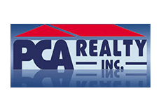 PCA Realty