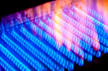 The ABCs of Heating Systems