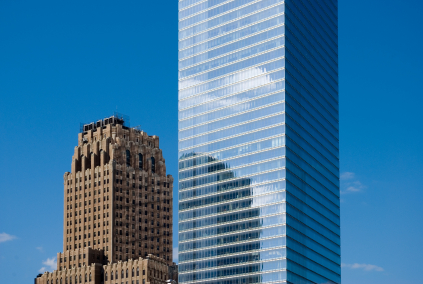 NYC Real Estate Slowly but Steadily Advances in 2013