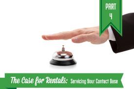 Customer Service is Key